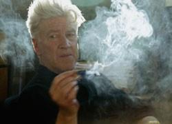 David Lynch: The Art Life thumbnail