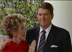 The Reagan Show thumbnail