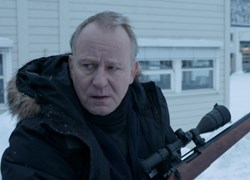 In Order of Disappearance thumbnail