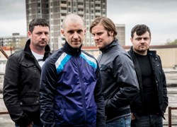Love/hate: Series 5: Episode 2 thumbnail