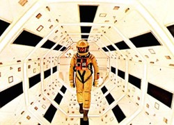 2001: A Space Odyssey thumbnail