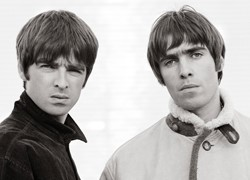 Oasis: Supersonic thumbnail