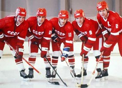 Red Army thumbnail