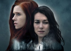 Witnesses: Season 2: Episode 2 thumbnail