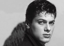 Tony Curtis: Driven To Stardom thumbnail