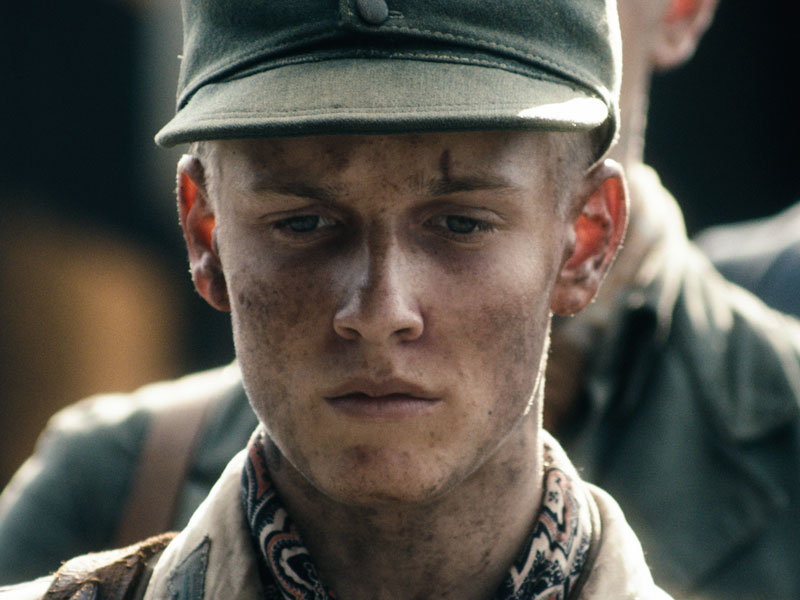 Land Of Mine thumbnail