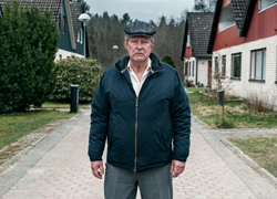 A Man Called Ove thumbnail