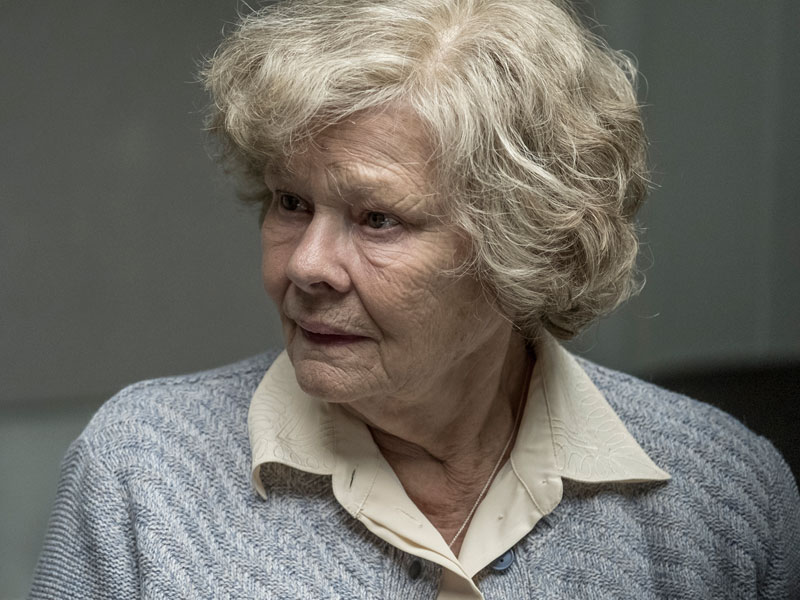 Red Joan thumbnail