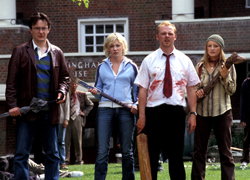 Shaun Of The Dead thumbnail