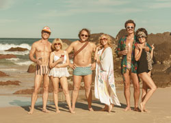 Swinging Safari thumbnail