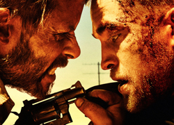 The Rover thumbnail